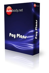 Pay Plans